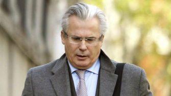 ONU: Juicios contra Baltasar Garzón fueron arbitrarios y no cumplieron con los principios de independencia e imparcialidad judicial