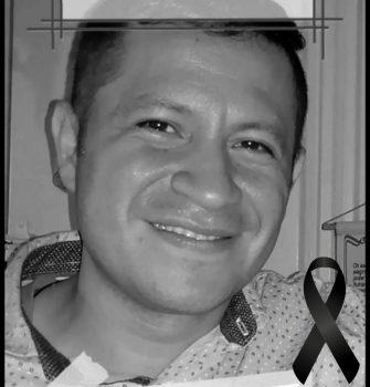 Asesinado docente en zona rural del municipio de Planadas