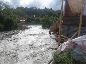 ¿Desastre ambiental o ausencia institucional?
