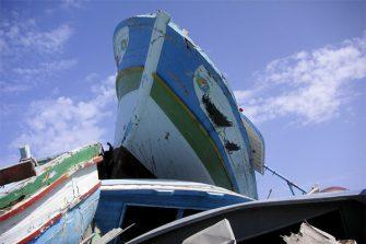 Sahara Occidental: La alarmante pérdida de vidas en el camino a Canarias