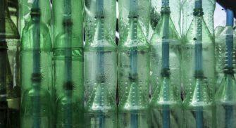 El reciclaje de plásticos es un claro ejemplo de desinformación en el contexto de productos tóxicos