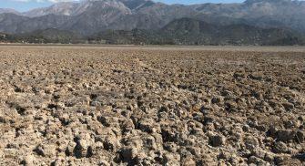 ONU: la crisis del agua está en pleno desarrollo