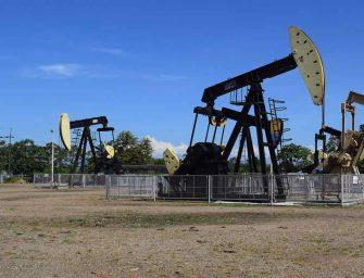 Colectivos Ambientalistas de Boyacá rechazan el licenciamiento ambiental del Bloque petrolero COR15