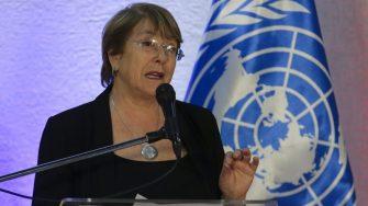 El Consejo de Derechos Humanos nombra un relator especial para supervisar la situación en Afganistán