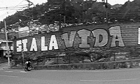 La perversa apuesta del gobierno para explotar cobre en Antioquia